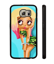Load image into Gallery viewer, Nicki Minaj x Betty Boop
