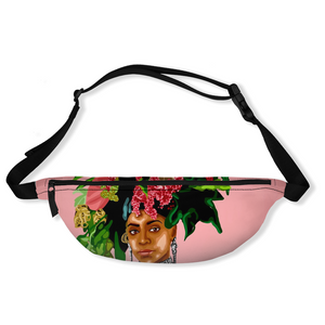 Beyonce Fanny Packs