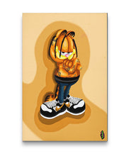 Load image into Gallery viewer, TRAVIS SCOTT X GARFIELD