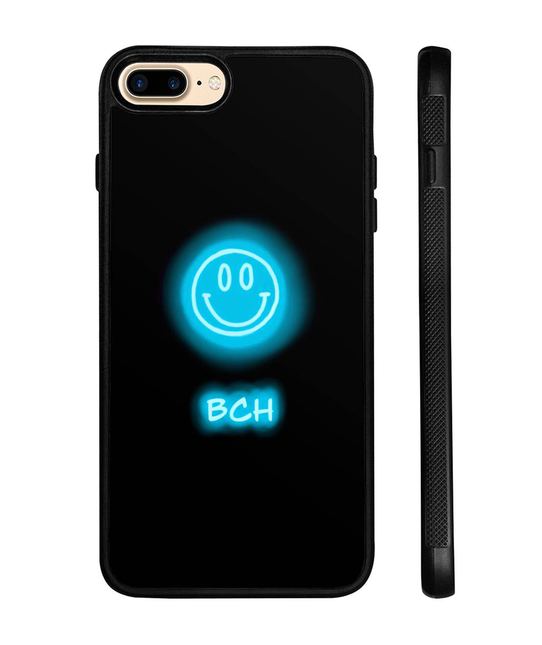 BROOKE  iPhone 8+ Case