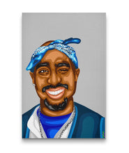 Load image into Gallery viewer, 2 PAC