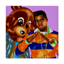 Load image into Gallery viewer, Old Kayne Cloth Napkins