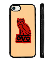 Load image into Gallery viewer, OVO OWL