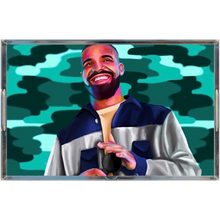 Load image into Gallery viewer, Drake Acrylic Trays