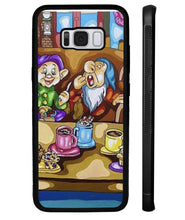 Load image into Gallery viewer, 7 Dwarfs x Friends