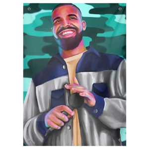 Drake Tapestries