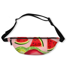 Load image into Gallery viewer, Drink 3 Fanny Packs