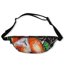 Load image into Gallery viewer, A$$ Fanny Packs