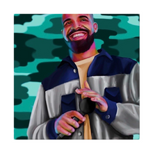 Load image into Gallery viewer, Drake Cloth Napkins