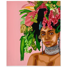 Load image into Gallery viewer, Beyonce Minky Blankets