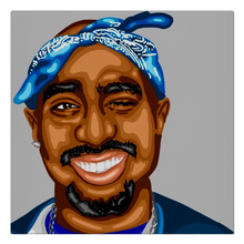 Load image into Gallery viewer, 2 Pac Cloth Napkins