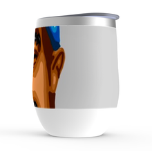 Load image into Gallery viewer, 2 Pac Stemless Wine Tumblers