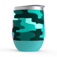 Load image into Gallery viewer, Drake Stemless Wine Tumblers