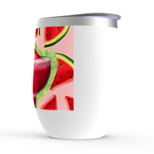 Load image into Gallery viewer, Drink 3 Stemless Wine Tumblers