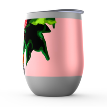 Load image into Gallery viewer, Beyonce Stemless Wine Tumblers