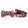 The Zoey Set (Bow Tie)