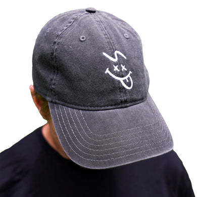 STAY PSYCHED HAT