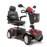 Ventura DLX 4-Wheel Mobility Scooter