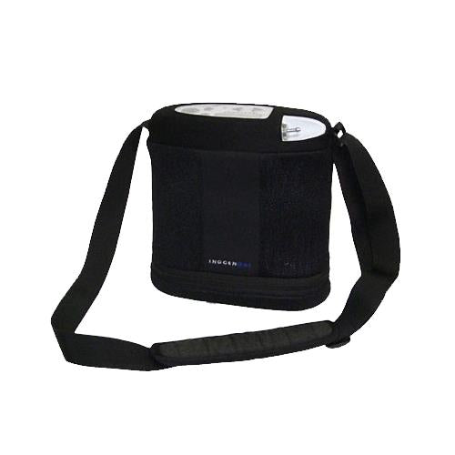Inogen One G3 Oxygen Concentrator Carry Bag