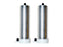 Inogen One G3 replacement columns (flow setting 1-4)