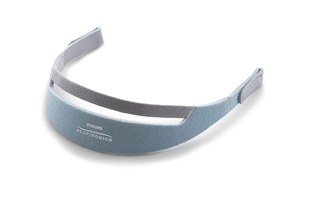 Philips Respironics DreamWear Nasal CPAP mask headgear strap