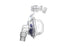 ResMed Mirage Activa LT Nasal CPAP mask side view