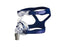ResMed Mirage Activa LT Nasal CPAP mask with headgear