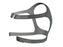 ResMed Mirage FX Nasal CPAP Mask Headgear
