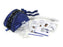 ResMed Mirage Liberty Full Face CPAP mask package