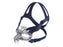 ResMed Mirage Liberty Full Face CPAP mask with headgear