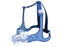 ResMed Mirage Vista Nasal CPAP mask with headgear