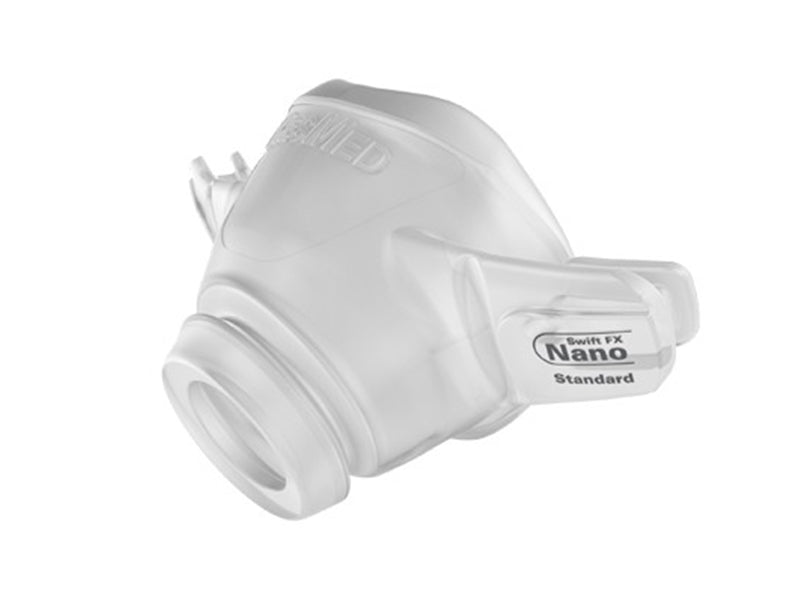 ResMed Swift FX Nano Nasal CPAP mask