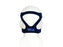 ResMed Ultra Mirage Full Face CPAP Mask headgear