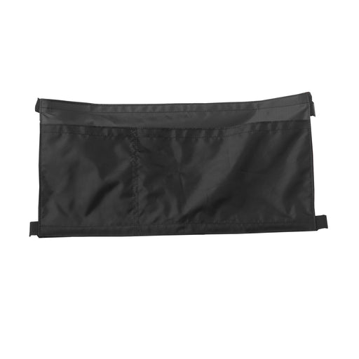 Stander Walker 2-pocket organizer pouch