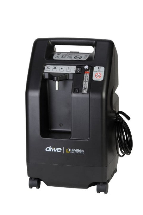 DeVilbiss Oxygen Concentrator by Drive