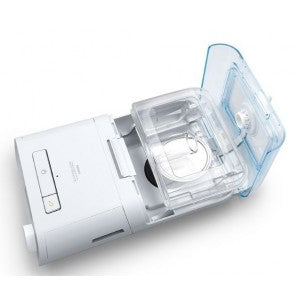 respironics dreamstation auto cpap view form above