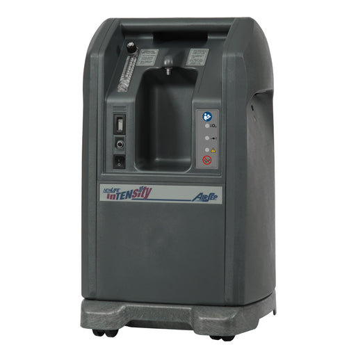 AirSep NewLife Intensity 10l