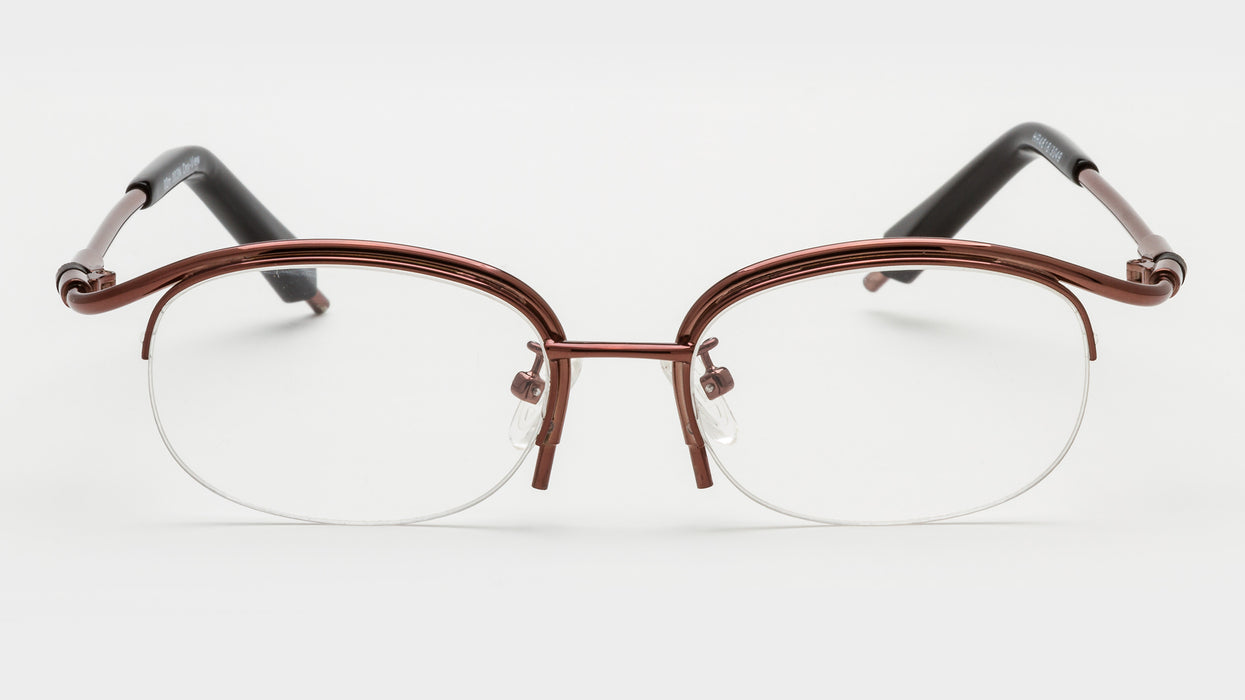 Oxyview Glasses