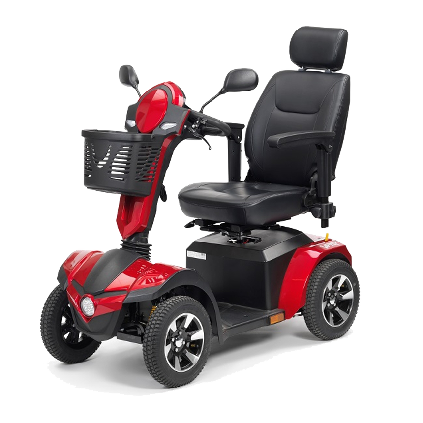 drive panther mobility scooter