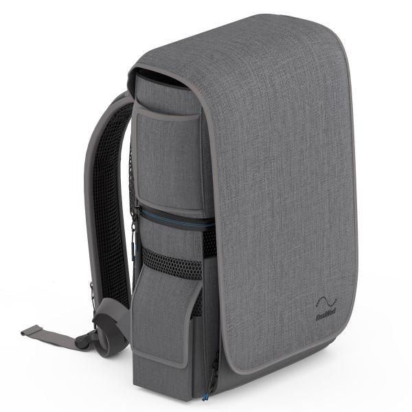 ResMed Mobi Backpack