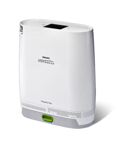 Respironics SimplyGo Mini