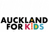 Auckland For Kids