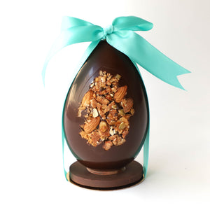 Grand Cru  Easter Eggs (GF)