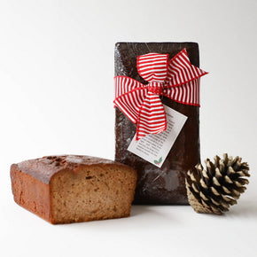 Pain d'epices | Christmas Gift | Christmas Hamper