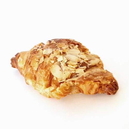 Best Almond Croissants | French Bakery | Auckland