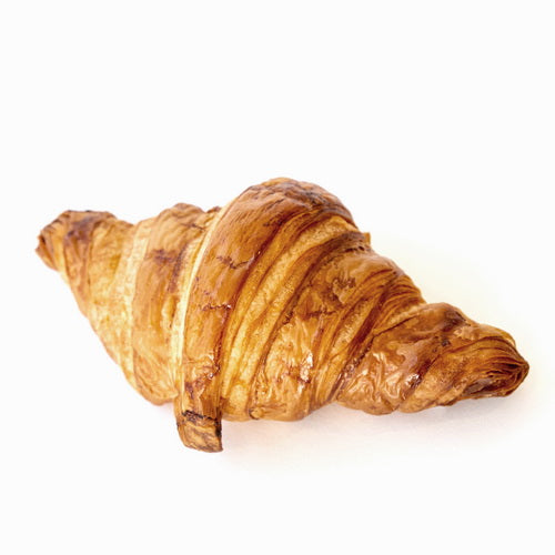 Best Croissants | French patisserie | French bakery | Auckland delivery