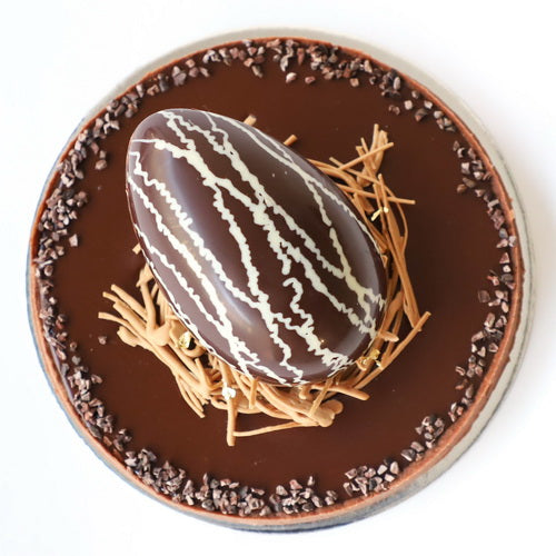 Easter tart | Chocolate cake | Auckland delivery