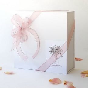 Mother's Day gift box | Gift basket | Hamper box
