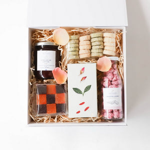 Mother's Day gift box | Gift basket | Auckland delivery