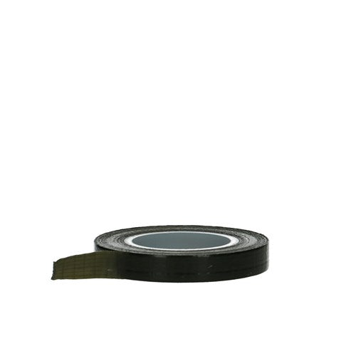 Pot tape 09mm*10m (10stuks)